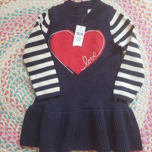 3 for $10🎉Gap Dress